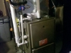 after-95-percent-afue-2-stage-furnace